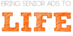 Senior-Ads-479x240.png