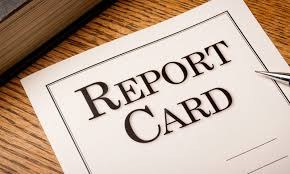 Report Card Pickup/General Parent Meeting - October 23 Featured Photo