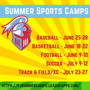 2018 Summer Sports Camps.png