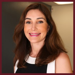 Diana Diaz-Harrison's Profile Photo