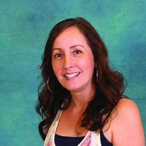 Lori Ignacio's Profile Photo