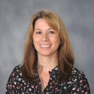 Carrie Reuss's Profile Photo