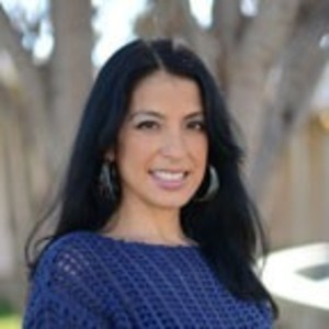 Olinda Cazares's Profile Photo