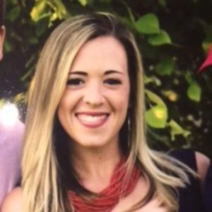 Sarah Linyard's Profile Photo