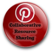 Collaborative Resources