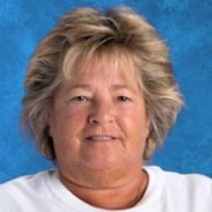 Denise Rooff's Profile Photo