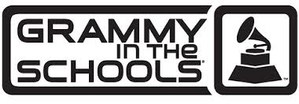 grammy foundation logo.jpg
