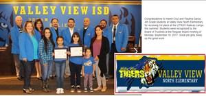 2017-09-21 11_20_56-Valley View ISD - Congratulations to Mareli Cruz and... _ Facebook.bmp