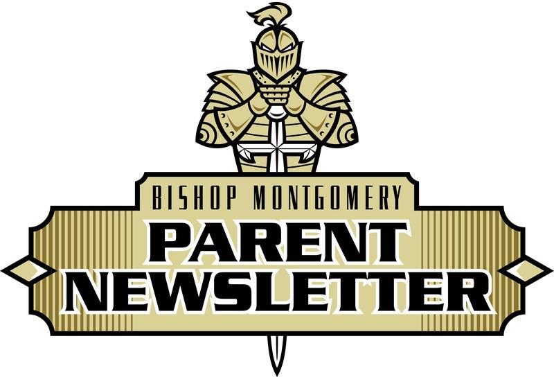 Parent Newsletter November 2017 Thumbnail Image