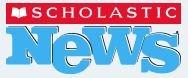 ScholasticNews
