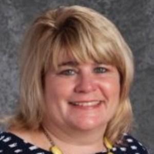 Teresa McIntosh's Profile Photo