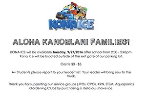 Kona Ice Flier 9.27.png