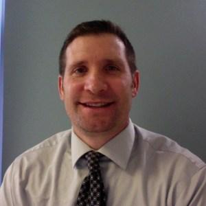 Troy Ulewicz's Profile Photo