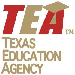 TEA_logo_Twitter.jpg