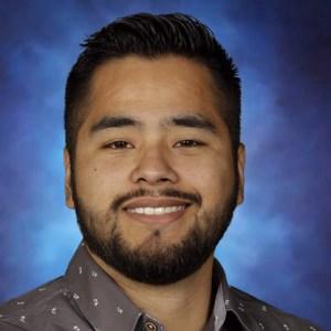 Pierre Sandoval's Profile Photo