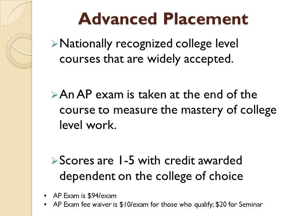 AP Access
