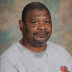 Dennis Mungro's Profile Photo