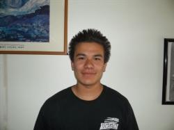 6-Cody Romero.jpg