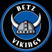 Betz Apparel store open in time for the holidays Thumbnail Image