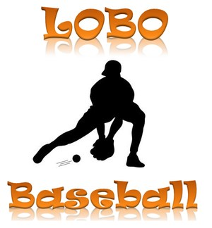 baseball.png