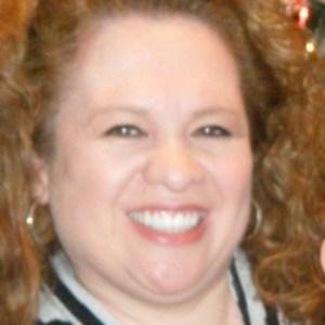 Elizabeth Hinojosa's Profile Photo