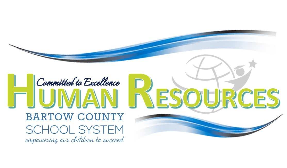 Open Record Request – Human Resources – Bartow County School
