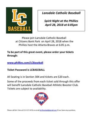 LC Baseball and Phillies 2018.jpg