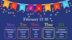 Kindness Week 16x9.png