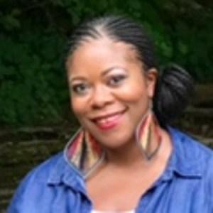 Freda Solomon's Profile Photo