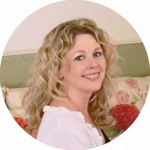 Maria Mannion's Profile Photo