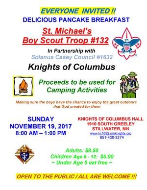11.19.2017 Boy Scout Troop 132 Flier.png