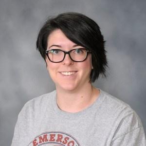 Courtney Sumner's Profile Photo
