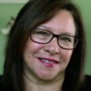 Colleen Tillis's Profile Photo