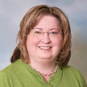Beth Anne Gluck's Profile Photo