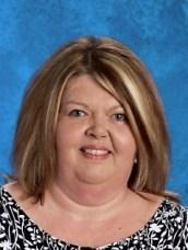 Stephanie Matherly