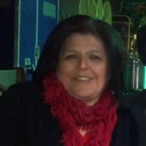 Irma Gonzales's Profile Photo