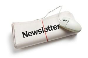bigstock-Newsletter-32048984.jpg