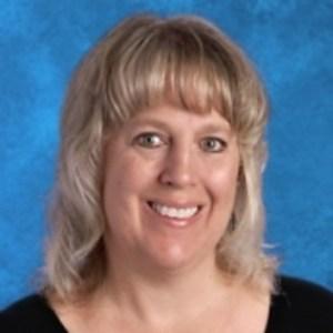 Dawn Adrian's Profile Photo
