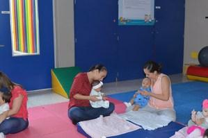 Cumbres Preschool Villahermosa inagura Baby Bambolino 8.jpg