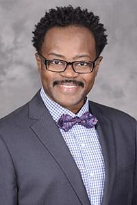 John H. Gray Jr., Board Member