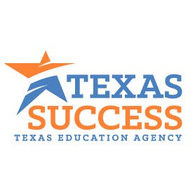 Texas Success image