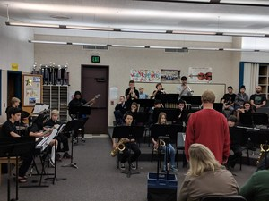 EDS Jazz Workshop 01.18.18 2.jpg