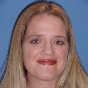 Jessica Pruitt's Profile Photo