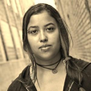 LaTia Childers's Profile Photo