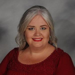 Stephanie Bullington's Profile Photo
