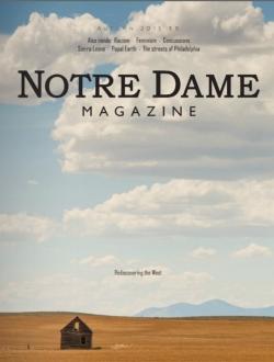 ND Magazine.jpg