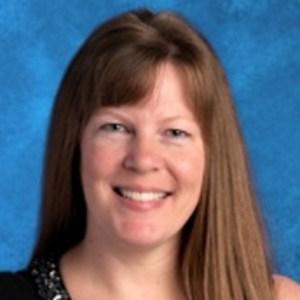 Valerie Schauren's Profile Photo