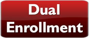 dual enrollment.png