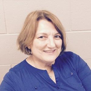 Brenda Sonnier's Profile Photo