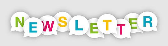 April Newsletter Thumbnail Image